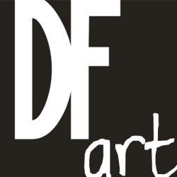 df-art.pl